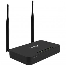 ROTEADOR WIRELESS N300-WIN 300MBPS 500MW-4760029