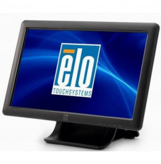 Monitor Tyco ET1509-8UWA-0-G LCD 15.6in 1366x768 Touchscreen