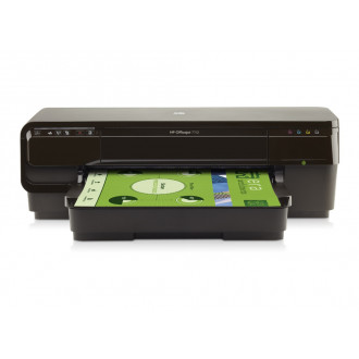 Impressora HP Officejet 7110 Formato Grande ePrinter-CR768A#AC4